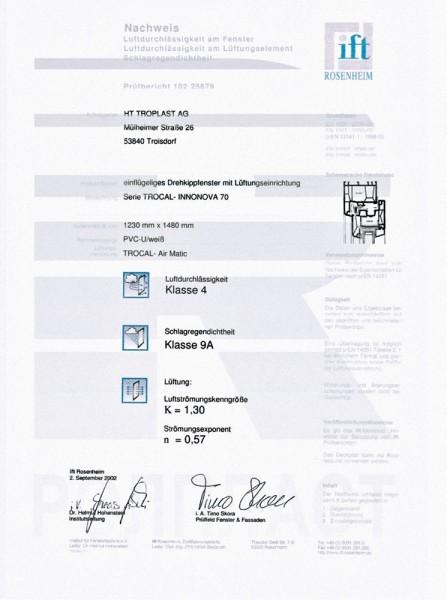 https://rollplast.eu/images/frontend/certificate-1.jpg