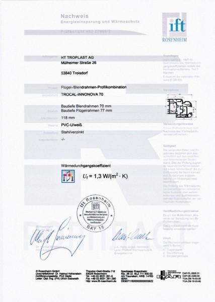 https://rollplast.eu/images/frontend/certificate-2.jpg