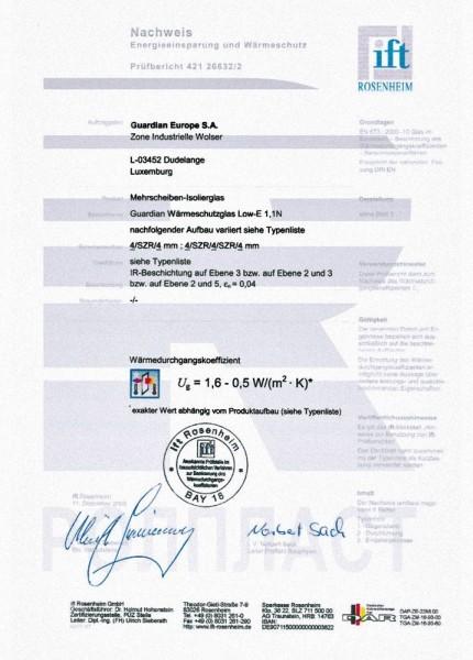https://rollplast.eu/images/frontend/certificate-3.jpg