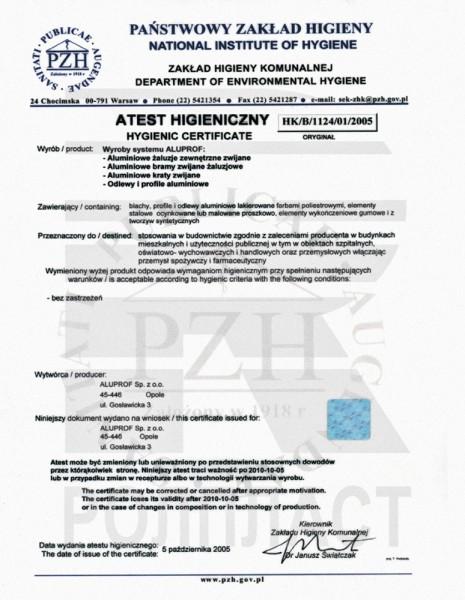 https://rollplast.eu/images/frontend/certificate-4.jpg