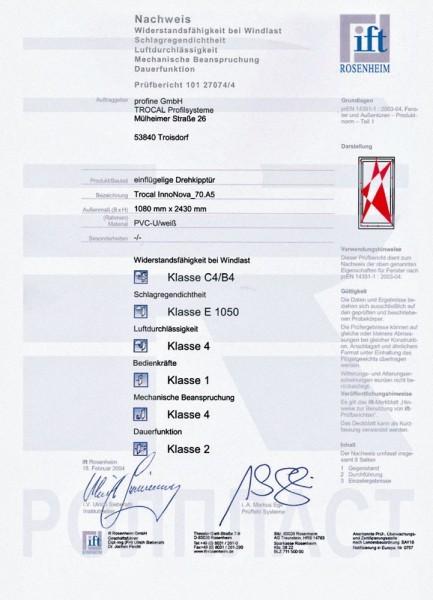 https://rollplast.eu/images/frontend/certificate-6.jpg