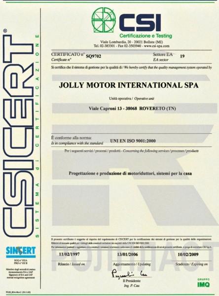 https://rollplast.eu/storage/uploads/certificates/EXV0cNXrA9Xju8q7UytZIH2sD7TL8n5tJDFtCMoY.jpeg