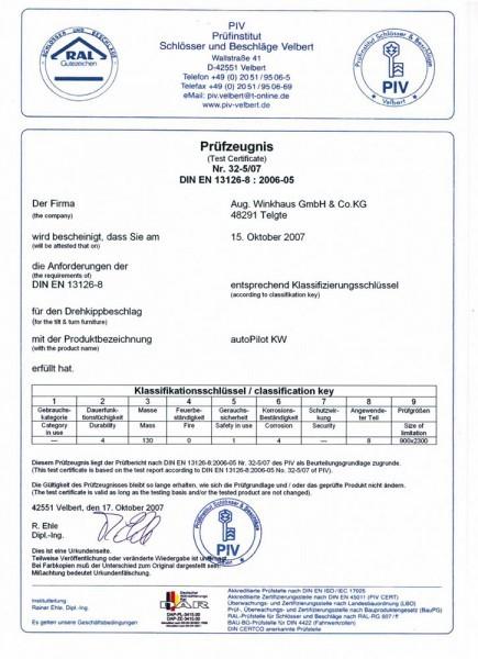 https://rollplast.eu/storage/uploads/certificates/FZ2fmTxJQz1fo4CY6446ZWj3A7R2rJj8o59qeUuy.jpeg