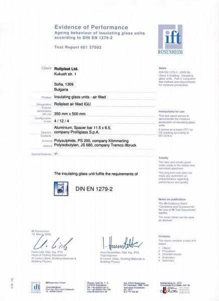 https://rollplast.eu/storage/uploads/certificates/GSySwXCYfp1WY50gC5cicGHOdaOvfLYvxFKQZtLG.jpeg