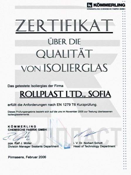 https://rollplast.eu/storage/uploads/certificates/Z1dVGzXuNk33YRjzAkS71kdDfR82bWNwxDS1ZPRr.jpeg