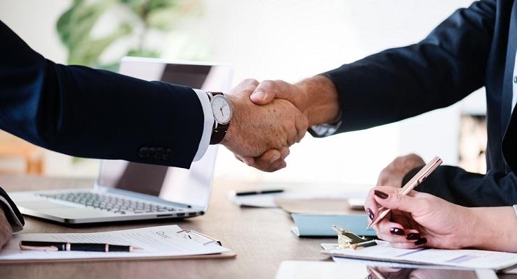Warum ein Franchise-Partner von Rollplast werden?