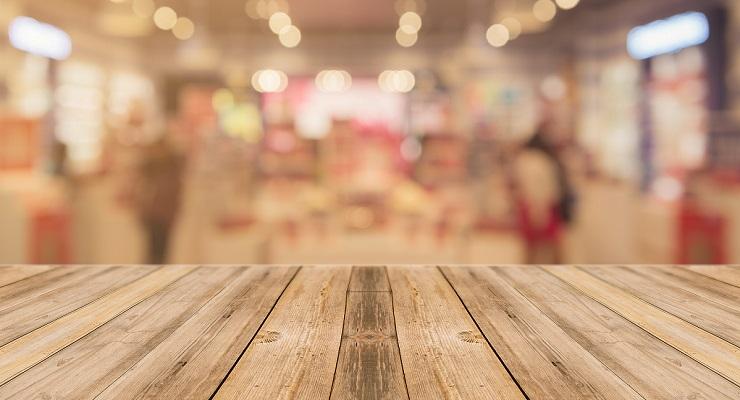 Zertifizierte Holzmaterialien