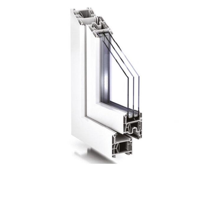 Trocal 76 PVC Serie
